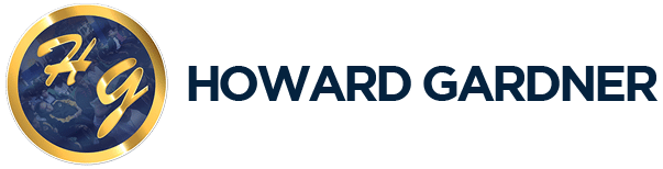 logo-howard-gardner-escudo-provisional